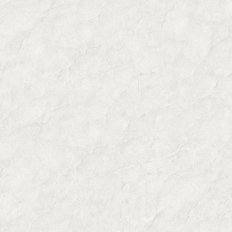 现代石纹XDSW334